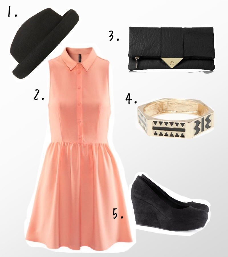 first date outfit - photo #43